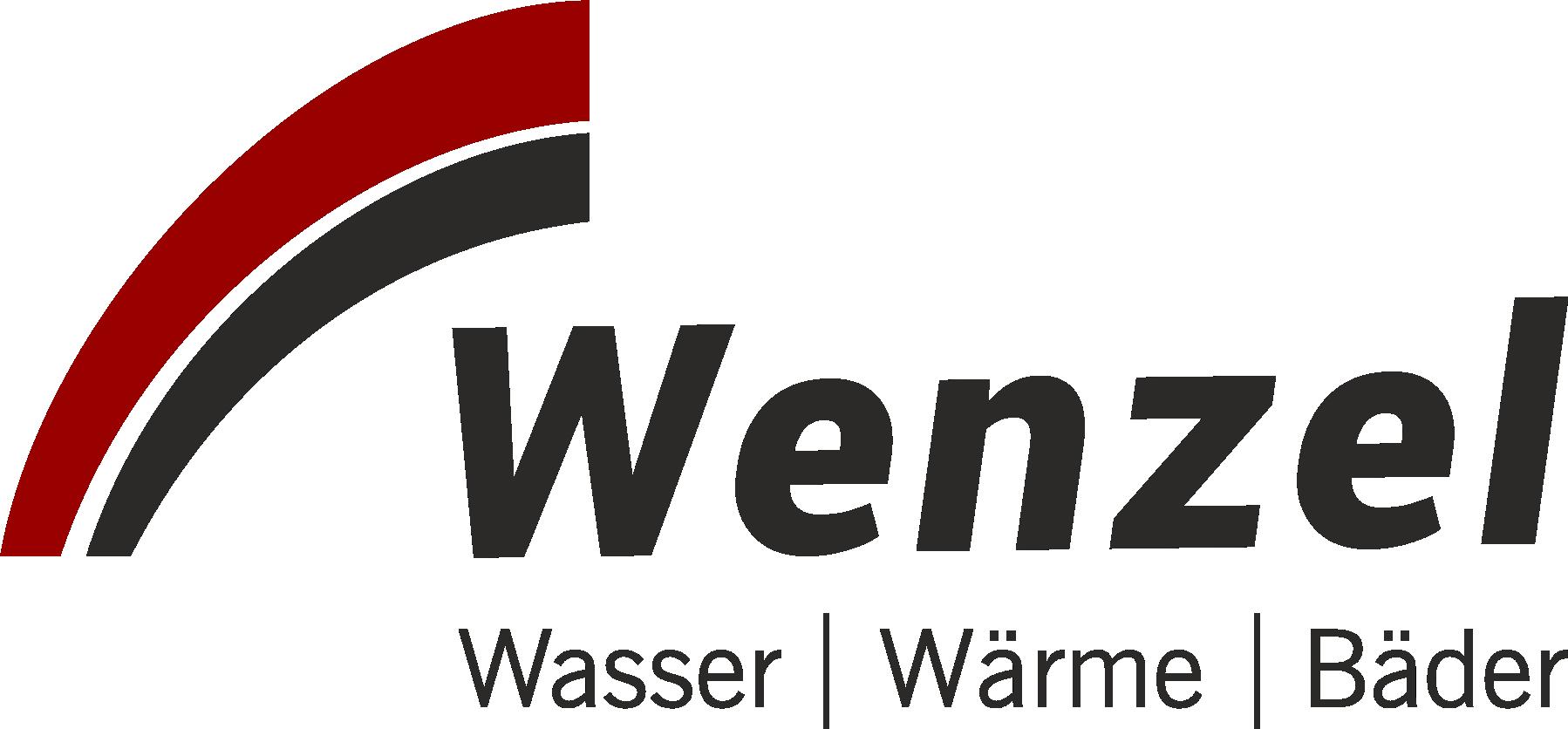wenzel neustadt wasser wärme bäder